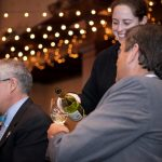 Winemakers-Dinner-2016_093