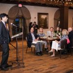 Winemakers-Dinner-2016_095