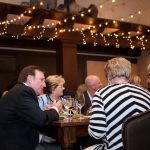 Winemakers-Dinner-2016_098