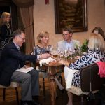 Winemakers-Dinner-2016_099