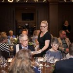 Winemakers-Dinner-2016_108