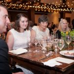Winemakers-Dinner-2016_109