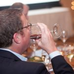Winemakers-Dinner-2016_112
