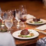 Winemakers-Dinner-2016_115
