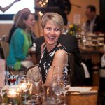 Winemakers-Dinner-2016_116