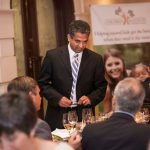 Winemakers-Dinner-2016_123