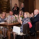 Winemakers-Dinner-2016_143