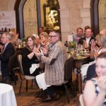 Winemakers-Dinner-2016_144
