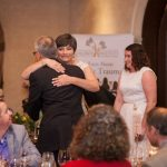 Winemakers-Dinner-2016_146