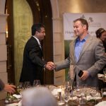 Winemakers-Dinner-2016_161