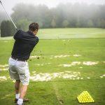cipt_golf_2016_10
