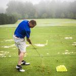 cipt_golf_2016_12