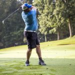 cipt_golf_2016_25