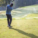 cipt_golf_2016_27