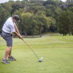cipt_golf_2016_31