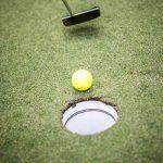 cipt_golf_2016_68