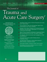 journal-of-trauma-icon