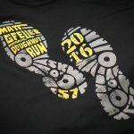 matt-gfeller-doughnut-run-2016-1