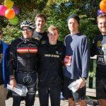 matt-gfeller-doughnut-run-2016-106
