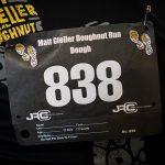 matt-gfeller-doughnut-run-2016-2
