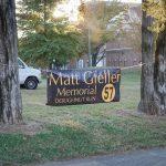 matt-gfeller-doughnut-run-2016-3