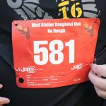 matt-gfeller-doughnut-run-2016-30
