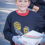 matt-gfeller-doughnut-run-2016-80