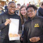matt-gfeller-doughnut-run-2016-94