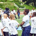 Amengual,D_2017-08-11_KidsAndPros-NYUConcussionCenter_0062