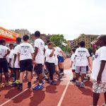 Amengual,D_2017-08-11_KidsAndPros-NYUConcussionCenter_0067
