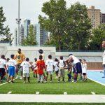 Amengual,D_2017-08-11_KidsAndPros-NYUConcussionCenter_0068