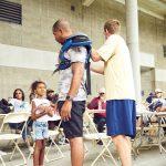 Amengual,D_2017-08-11_KidsAndPros-NYUConcussionCenter_0075