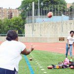 Amengual,D_2017-08-11_KidsAndPros-NYUConcussionCenter_0087
