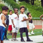 Amengual,D_2017-08-11_KidsAndPros-NYUConcussionCenter_0096