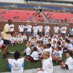 Football-Clinic_0728018_ND_9063