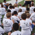 Football-Clinic_0728018_ND_9074