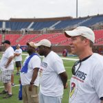 Football-Clinic_0728018_ND_9151