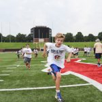 Football-Clinic_0728018_ND_9158