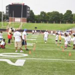 Football-Clinic_0728018_ND_9283