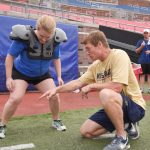 Football-Clinic_0728018_ND_9396