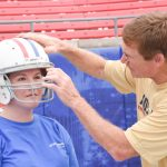 Football-Clinic_0728018_ND_9408