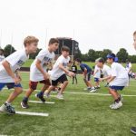 Football-Clinic_0728018_ND_9441