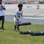 Kids _ Pros - 250 of 513