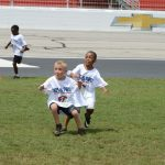 Kids _ Pros - 295 of 513